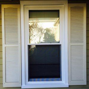 Window installation by Friendly Windows