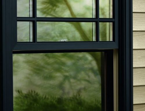 How to Choose the Right Marvin Windows for Your Home