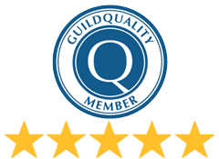 Guild Quality - Friendly Windows
