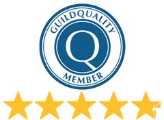 Guild Quality - Friendly Windows