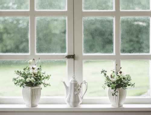 6 Things to Avoid When Installing Windows