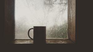 Home Condensation